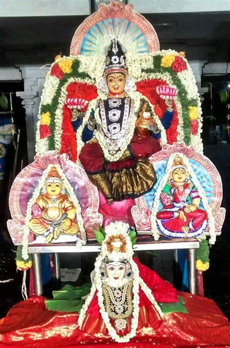 24 best kuber laxmi on hinduism deities and buddhism