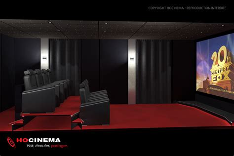siege home cinema siege cinema maison canap sofa divan magnifique