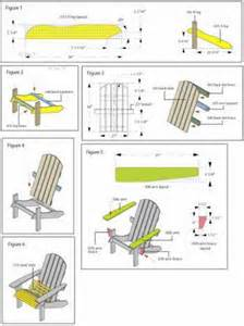 free adirondack chair plans lowes pdf free basic woodworking projects diywoodplans