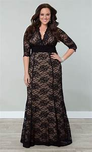 best plus size dresses for wedding guests plus size With women s plus size wedding guest dresses