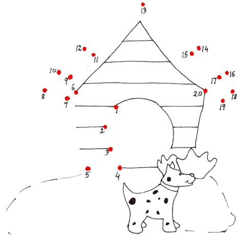 math coloring pages math coloring sheets  coloring pagescolouring pages