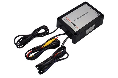 Marine Battery Charger Troubleshooting wiring diagram for onboard charger free tools