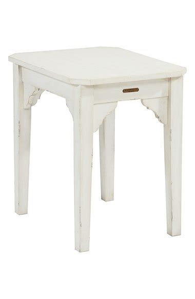 magnolia home end table magnolia home at nordstrom furniture and home decor must