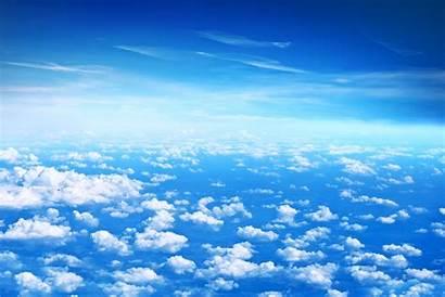 Clouds Wallpapers Nature Desktop