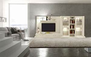 Mobili Porta Tv Conforama