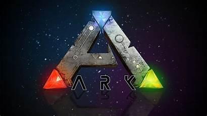 Ark Survival Evolved Interested Re Wallpapers Imgur