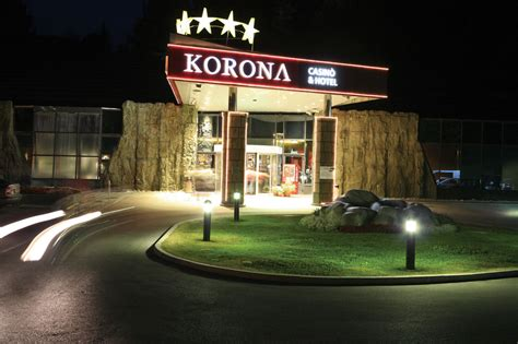 casinos and gaming centres in the gorenjska region apartments stay slovenia