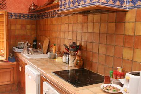 terracotta backsplash kitchen home decor terracotta kitchen backsplash tiles pictures 2694