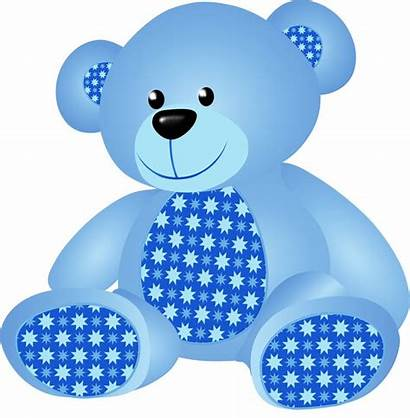 Teddy Bears Clip Toys Toddler Children Drawings
