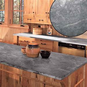 Rustic kitchen with granite countertops memes for Rustic kitchen countertops