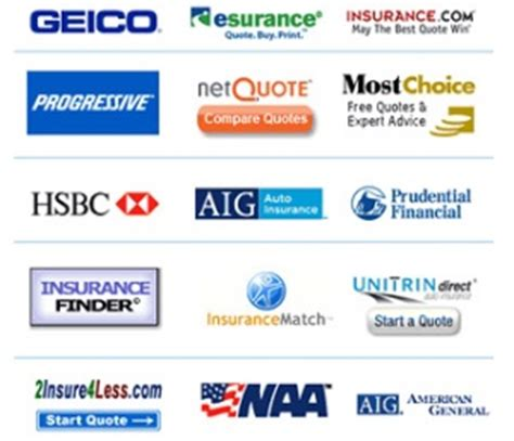 Insurance Company Insurance Company In Usa. Early Stages Of Gum Disease Sales Force Crm. Retail Website Templates Free. Us Security Insurance Company. Cheap Auto Insurance In Arkansas. Car Insurance Companies Miami. Ged Programs In Baltimore City. Business Advertising Online Sexy Woman Free. Best Roofing Company Names Moving Truck Hire