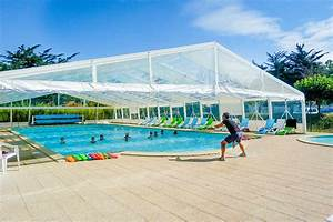 camping ile de re bois plage avec piscine idee With camping ile de re avec piscine couverte