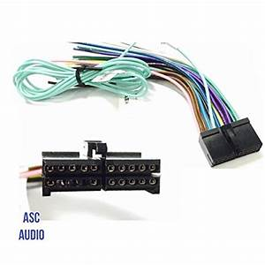 Compare Price  Wiring Harness For Boss Radio