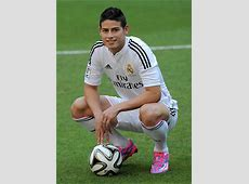 The Top 10 football transfers of 201415 Rediff Sports