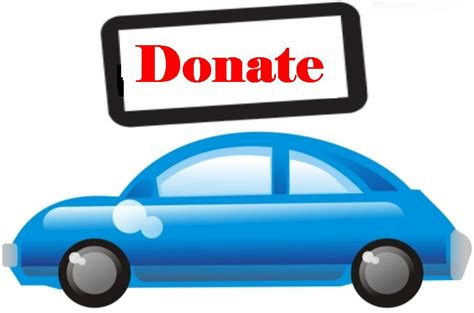 Car Donors by Car Needed Now Rotary District 7910