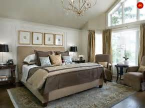 ideas for bedroom decor small master bedroom design ideas my master bedroom ideas