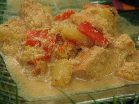 la bonne cuisine des antilles recettes de cuisine exotique et antilles