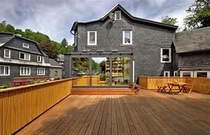 Beschattung Wintergarten Preise : dachterrassen bauen kosten wohn design ~ Frokenaadalensverden.com Haus und Dekorationen