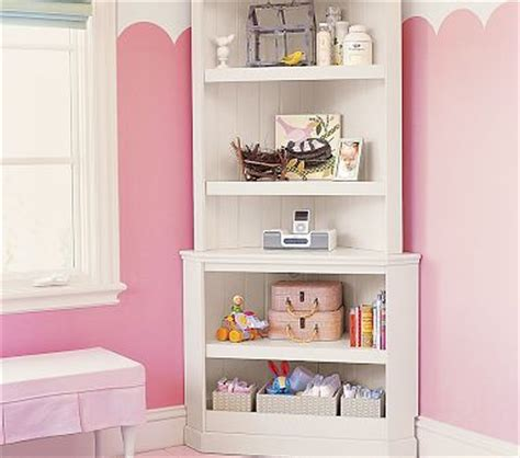 White Corner Bookcases by Bookcases White Corner Bookcase And Bookcase Wall On