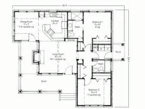 small house floor plans with porches bedroom designs contemporary two bedroom house plans with porch and backyard deck floor plan