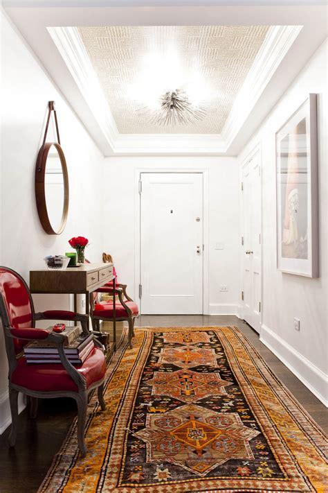 pretty practical entryways