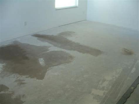 how to prep for laminate flooring laminate flooring preparing concrete laminate flooring