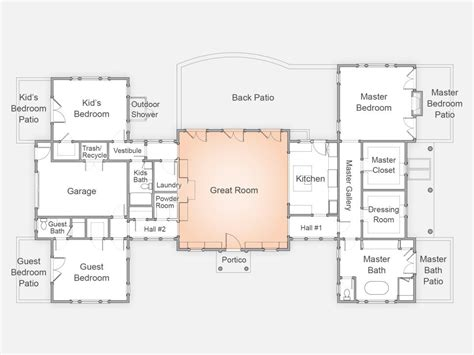 homes floor plans with pictures hgtv home 2015 floor plan building hgtv home