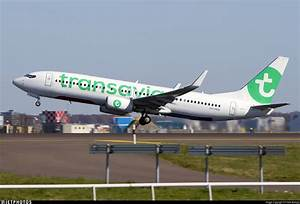 Telephone Transavia : ph hxa boeing 737 8k2 transavia airlines freek blokzijl jetphotos ~ Gottalentnigeria.com Avis de Voitures