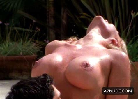 illicit lovers nude scenes aznude