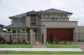 Popular House Colors 2015 by Beautiful Modern House Exterior Painting Ideas MODERN HOUSE DESIGN