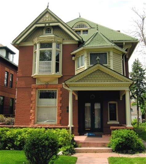 78 best images about victorian exteriors pinterest queen exterior colors and