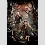 Legolas The Hobbit Poster | 1000 x 1458 jpeg 446kB