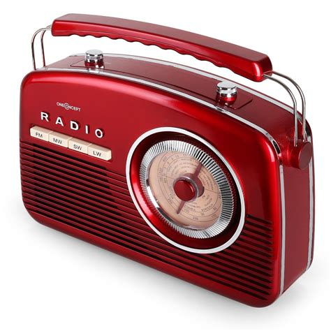 poste radio pour cuisine poste radio de cuisine vintage tuner analogique 4 bandes design annees 50 eur 49 99