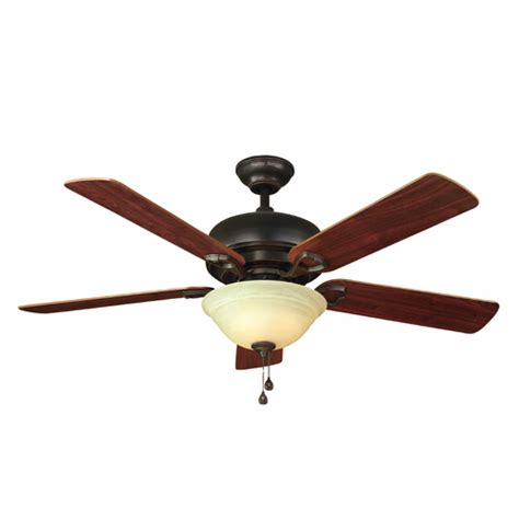 Harbor Armitage Ceiling Fan Manual by Archives Booktracker