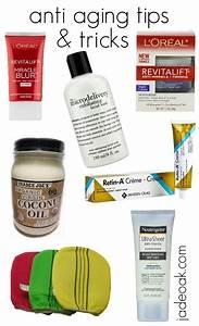 Anti Aging Tipps : anti aging tipps und tricks micro photo stock ~ Eleganceandgraceweddings.com Haus und Dekorationen