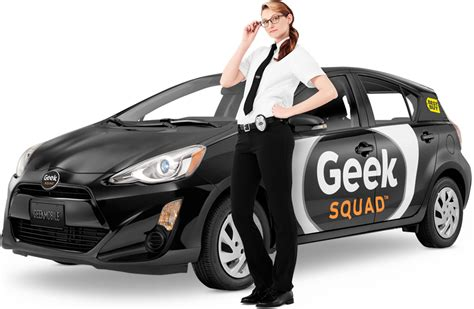geek squad wi fi support service customer bestbuy bring connected source headaches ready bby member gs call