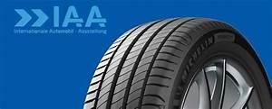Michelin Primacy 4 : the new michelin primacy 4 tyre kwik fit ~ Medecine-chirurgie-esthetiques.com Avis de Voitures