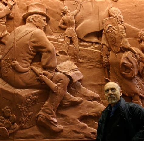 scottsdale artists school eugene daub