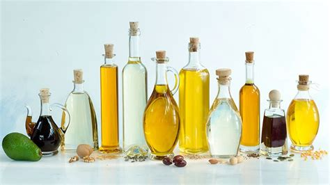 worst oils   health