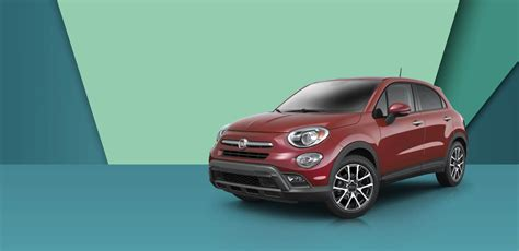 Fiat Offers fiat 174 offers australia official site