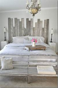 fantastic end of bed decor ideas to spice up the bedroom