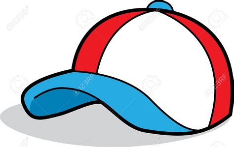 Cap Clipart Cap Clipart Pencil And In Color Cap Clipart