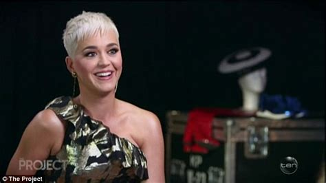 russell brand transcendental meditation katy perry credits comedian russell brand with introducing