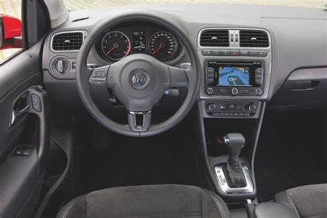 volkswagen polo interior 2010 volkswagen polo 3 doors specs 2009 2010 2011 2012