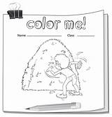 Haystack Worksheet Showing Boy Drawing Coloring Vector Getdrawings Dancing Man Background Illustration sketch template