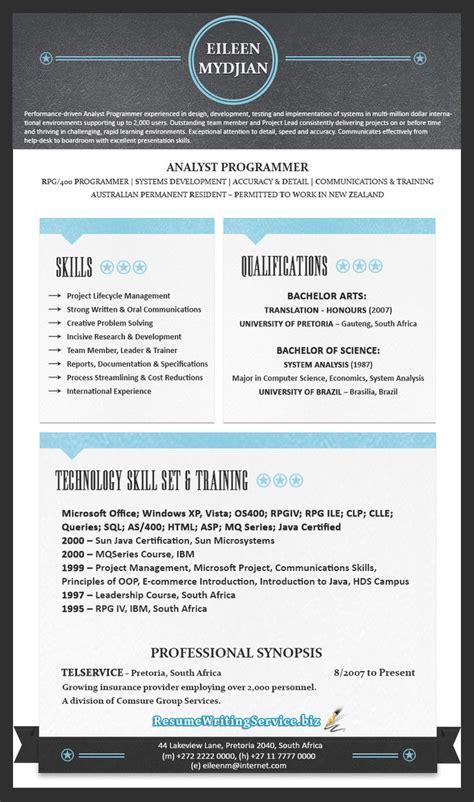 best resume sles 2015 by resume2015 on deviantart