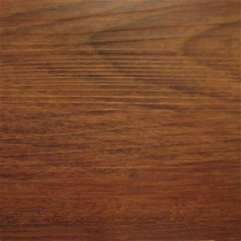 Resilient Plank Flooring Home Depot by Trafficmaster Cherry Resilient Vinyl Plank