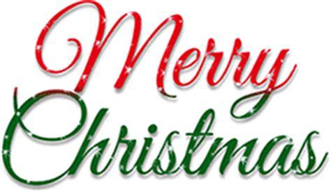 merry christmas animated gif  clipartioncom