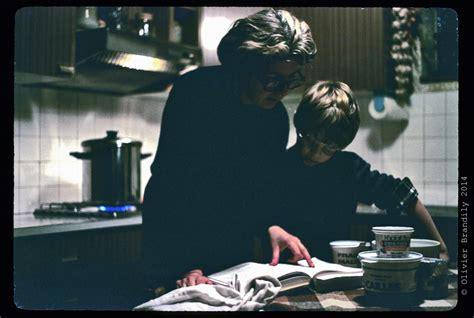 cuisine noel 2014 la cuisine l enfance de l 1 2