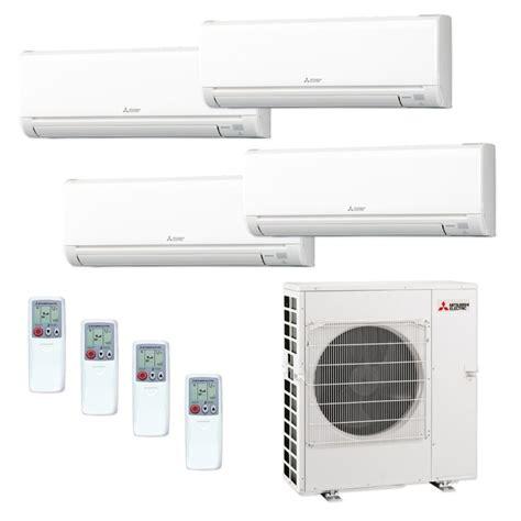 Mitsubishi Slimline Air Conditioner Prices by Slim Line Air Conditioner